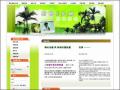 槟榔e化網